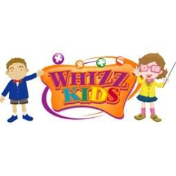 Whizz Kids Talent Development Center
