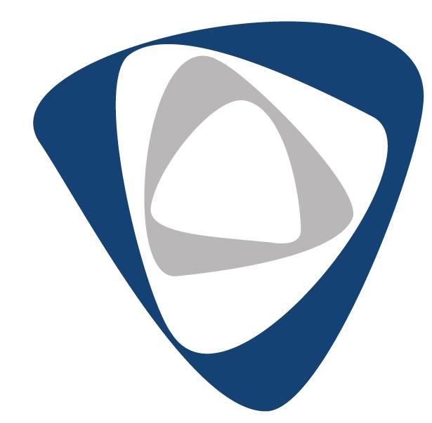 ADNIC - Abu Dhabi National Insurance Company