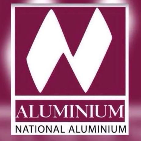 National Aluminum & Steel Factory (Ginco)