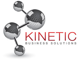 Kinetic Business Solutions FZ