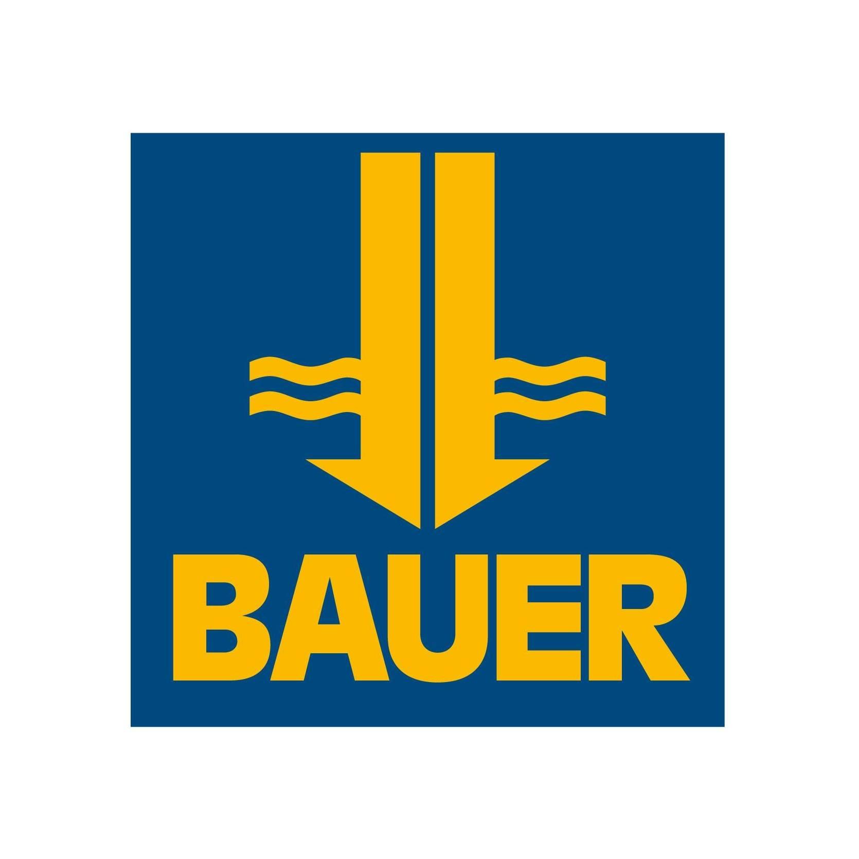 Bauer Equipment Gulf FZE