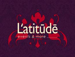 Latitude Events & More