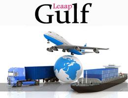 Leaap Gulf Logistics LLC
