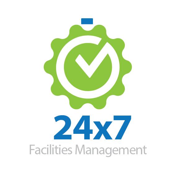 24x7 Facilities Management L.L.C