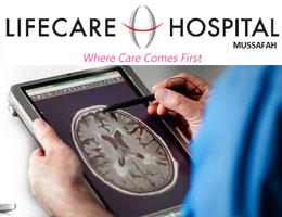 Lifecare Hospital
