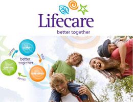 Life Care International Brokers LLC