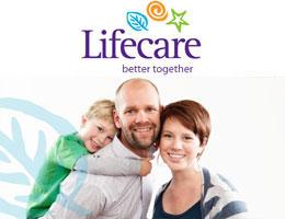 Lifecare Management Consultancy JLT