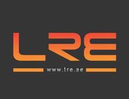 Linkage Real Estate Broker LLC