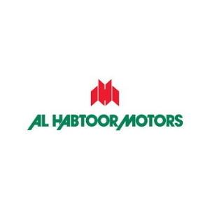 Al Habtoor Motors
