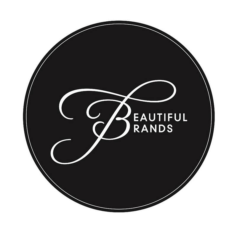 Beautiful Brands