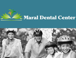 Maral Dental Center
