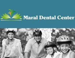 Maral Dental Center