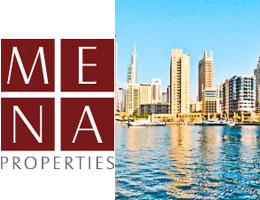 MENA Properties