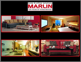 Marlin Furniture LLC