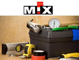 Mix Fix Technical Services