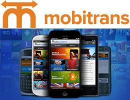 Mobitrans FZ LLC
