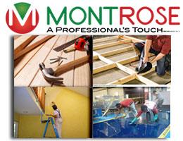 MontRose Technical Services LLC