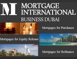 Mortgage International