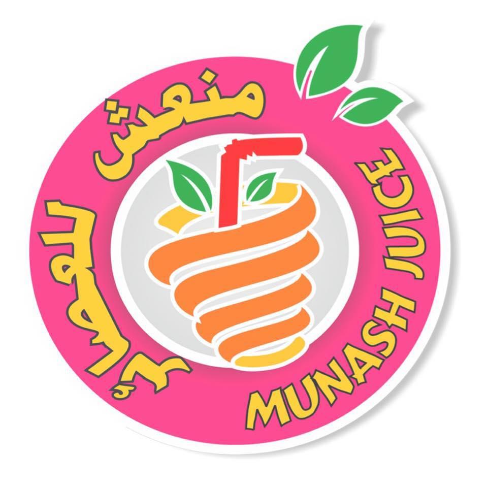 Munash Juices