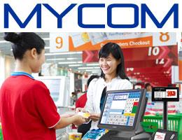 Mycom Systems