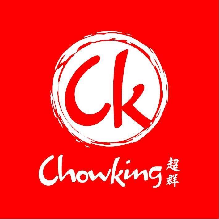 Chowking Orient Restaurant