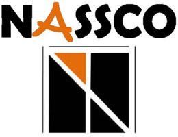 Nassco Trading DWC LLC