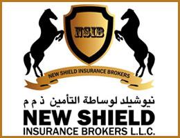 New Shield Insurance Brokers L.L.C