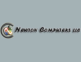 Newton Computers LLC