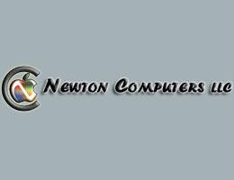 نيوتن لاجهزة الكمبيوتر ذ م م