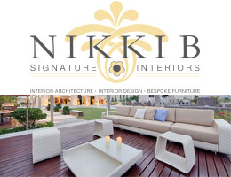 Nikki B Signature Interiors LLC