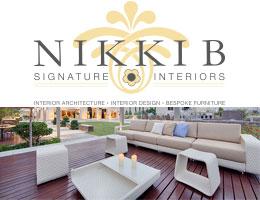 Nikki B Signature Interiors LLC