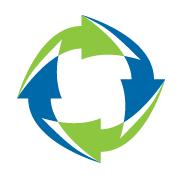 Enviroserve Services L.L.C