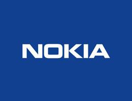 Nokia Corporation