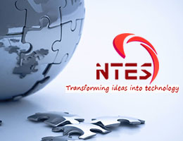 NTES Trading FZE