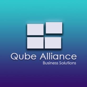 Qube Alliance Business Solutions FZC LLC