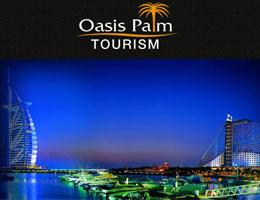 Oasis Palm Tourism LLC