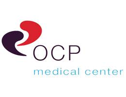 OCP Medical Center LLC