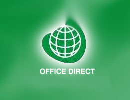 Office Direct
