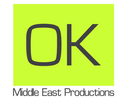 OK Middle East Productions