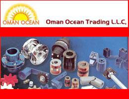 Oman Ocean Trading LLC