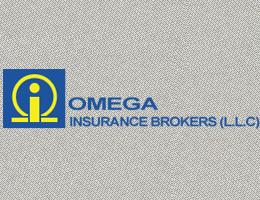 Omega Insurance Brokers LLC