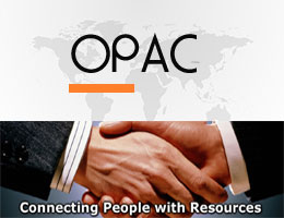 Opac CB LLC