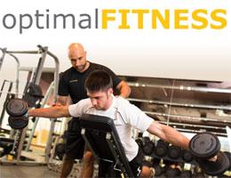 Optimal Fitness
