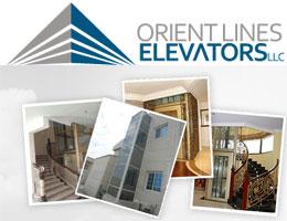 Orient Lines Elevators LLC