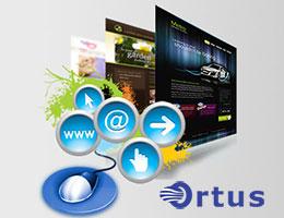 Ortus Telecom LLC