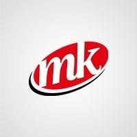 MK Trading Company L.L.C.