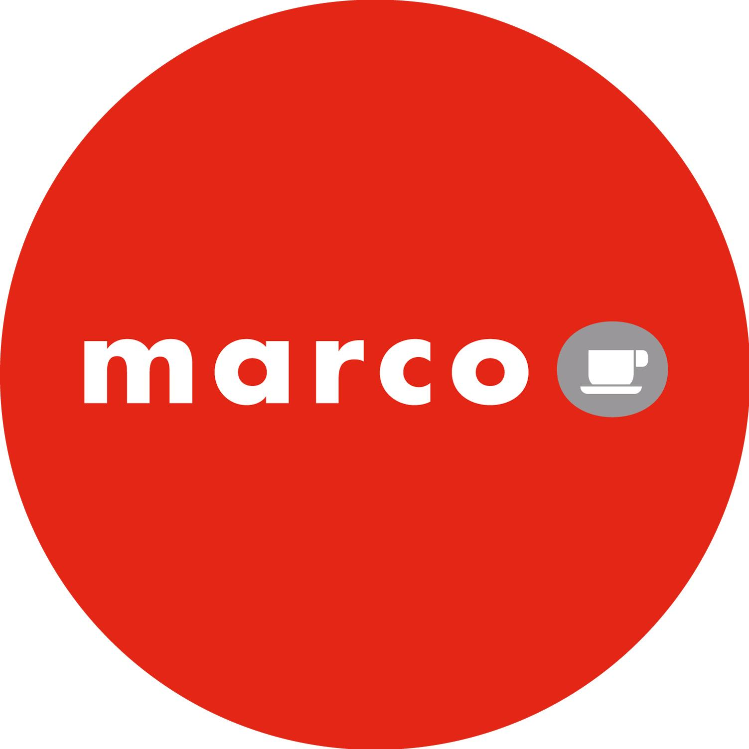 Marco Beverage Systems LTD