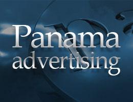 Panama Advertising