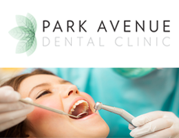 Park Avenue Dental Clinic LLC