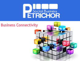 Petrichor Consulting FZE